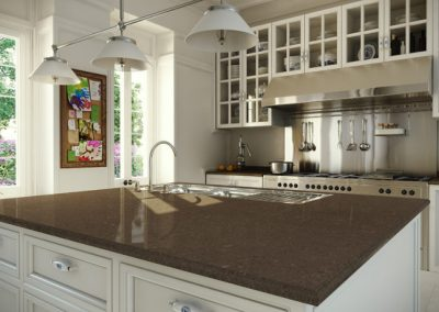 4360_kitchen_960