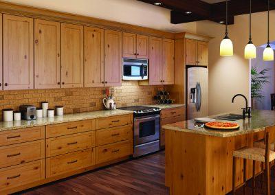 ArdmoreRA_Cinnamon_Kitchen