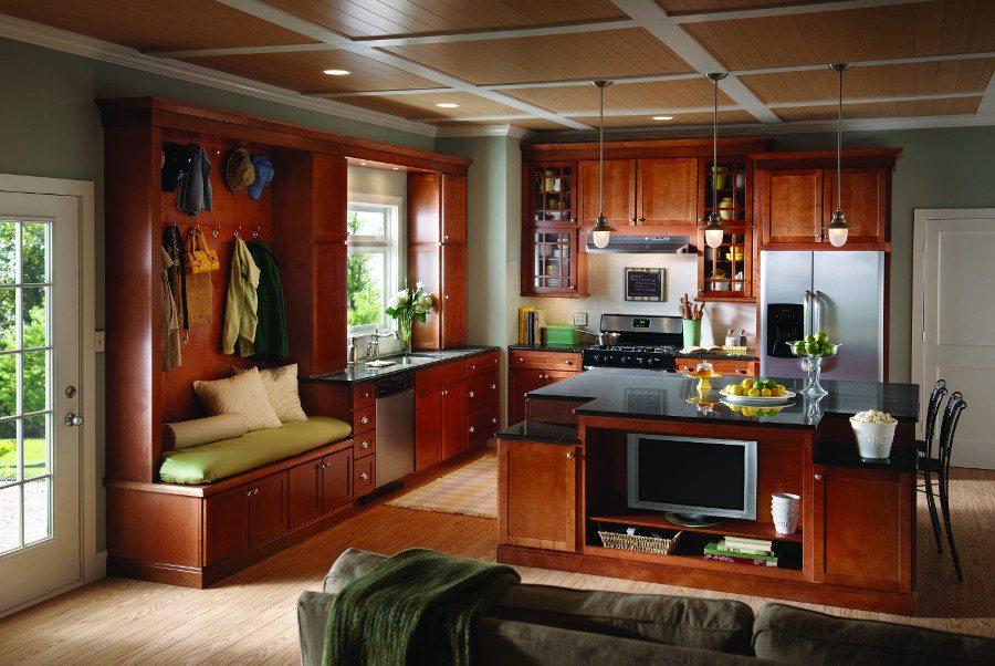 Kraftmaid kitchen cabinet prices kraftmaid those kitchen for Cheap kraftmaid kitchen cabinets