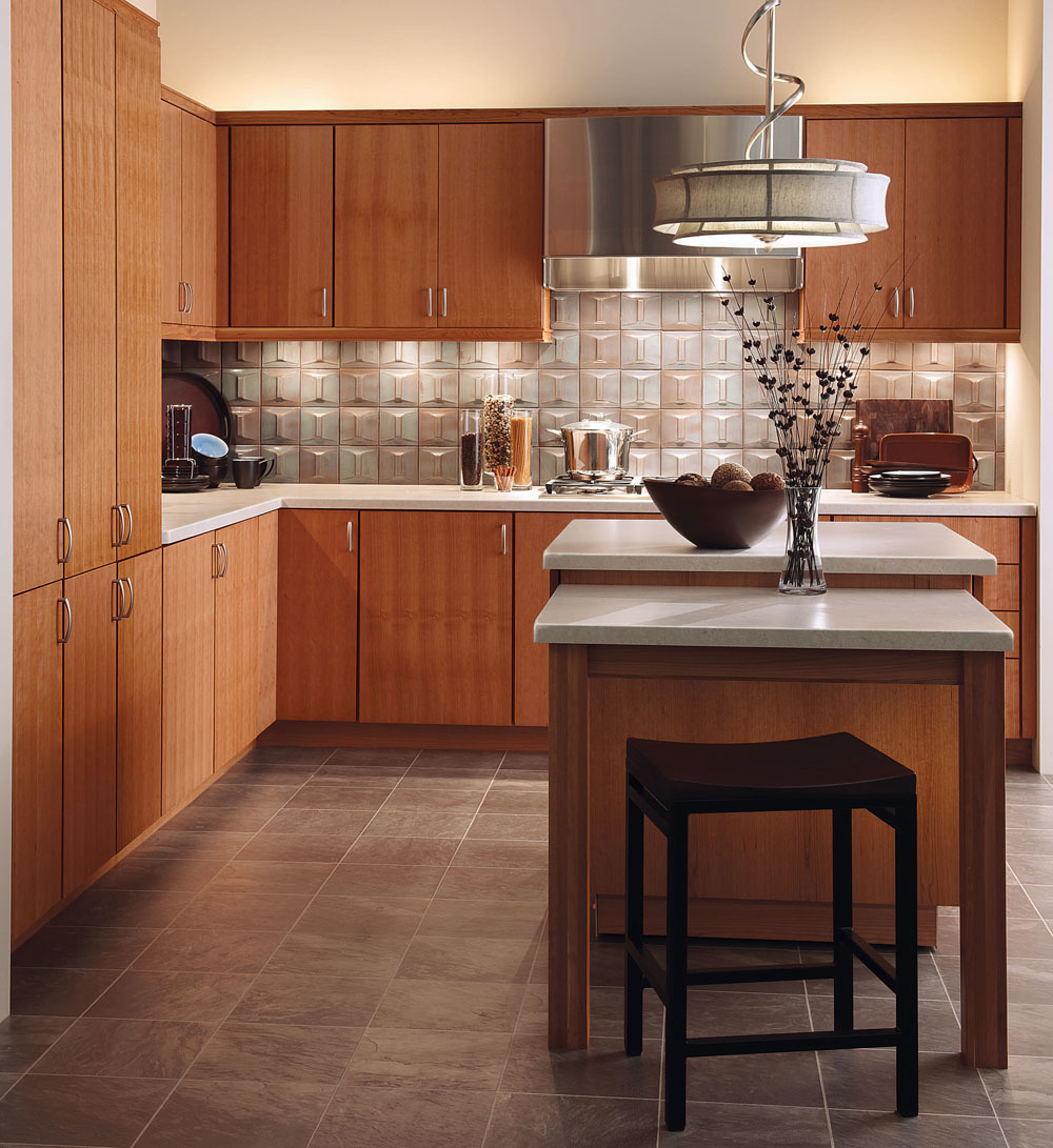 Signature Cabinetry - Cabinetry