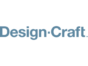 design craft Signature Cabinetry - Columbus, Ohio