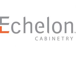 echelon Signature Cabinetry - Columbus, Ohio