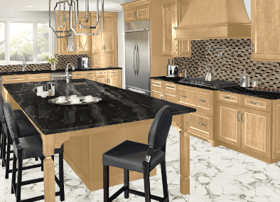Signature Cabinetry Services And Planning Tools Columbus Ohio