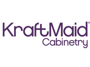 kraftmaid Signature Cabinetry - Columbus, Ohio