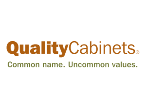 quality cabinets Signature Cabinetry - Columbus, Ohio
