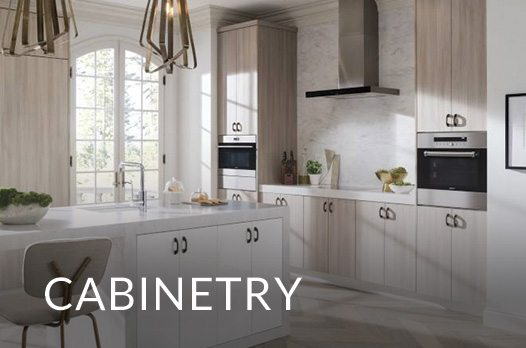 Genial Signature Cabinetry   Home | Columbus, Ohio