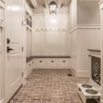 white cabinet Signature Cabinetry - Columbus, Ohio