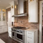 white cabinets Signature Cabinetry - Columbus, Ohio