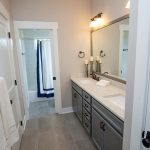 bathroom Signature Cabinetry - Columbus, Ohio