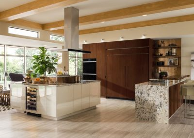 eaton Signature Cabinetry - Columbus, Ohio
