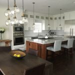 kitchen Signature Cabinetry - Columbus, Ohio