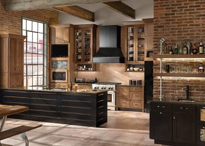 wood Signature Cabinetry - Columbus, Ohio