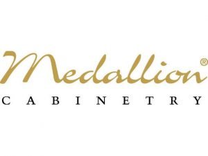 medallion Signature Cabinetry - Columbus, Ohio
