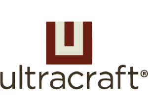 ultracraft Signature Cabinetry - Columbus, Ohio