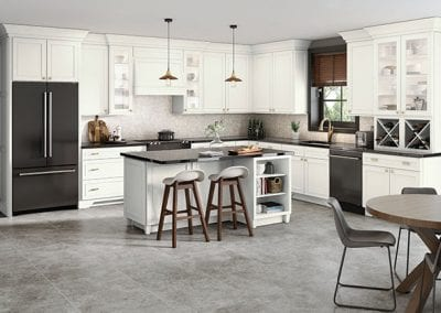 dove-white-kitchen-cabinets