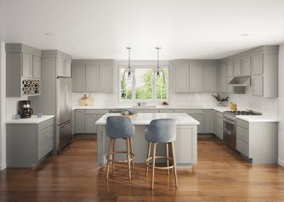 maddie-grey-kitchen
